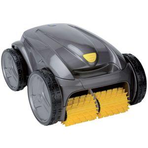zodiac robot autonome electrique de piscine fond parois et ligne d 39 eau ov3300 pas cher. Black Bedroom Furniture Sets. Home Design Ideas
