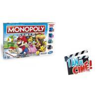 MONOPOLY - Gamer - C18151010