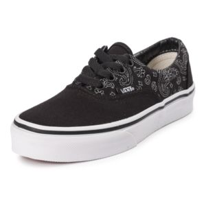basket vans old skool enfant