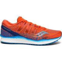 bf47765fd5f Chaussures running Saucony - Achat Chaussures running Saucony pas ...