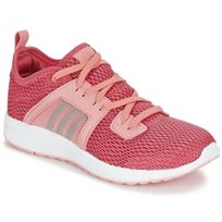Adidas - Durama K Chaussure Fille