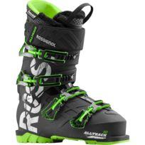Chaussures Ski De Homme Alltrack Noir 110 0PwXnkO8