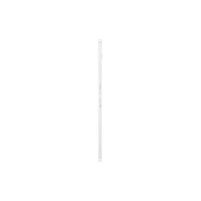 Samsung - Galaxy Tab A6 - 10,1'' - 16 Go - 4G - Blanc