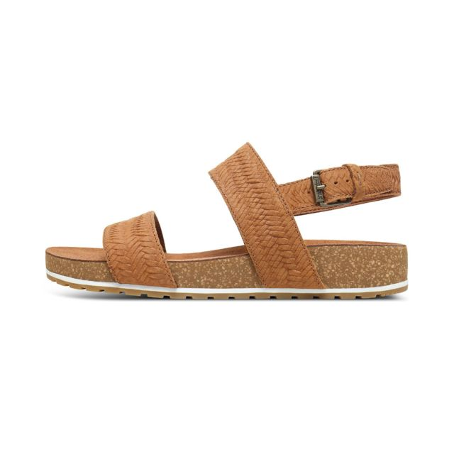 Sandales Malibu Waves 2 Brand Sandal