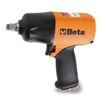 Beta Tools - clé à choc 1927P 019270008