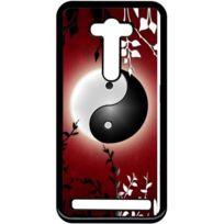 Asus - Coque pour smartphone Zenfone Selfie Zd551KL