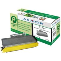 Armor - Toner compatible brother tn3280 noire