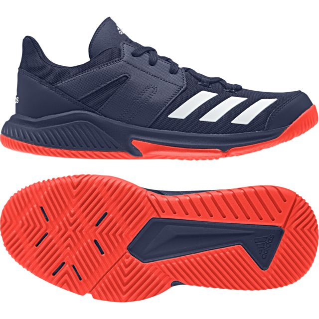 Chaussures Pas Nuitblancrouge Cher Adidas Essence Solaire Bleu hrdotxsQCB