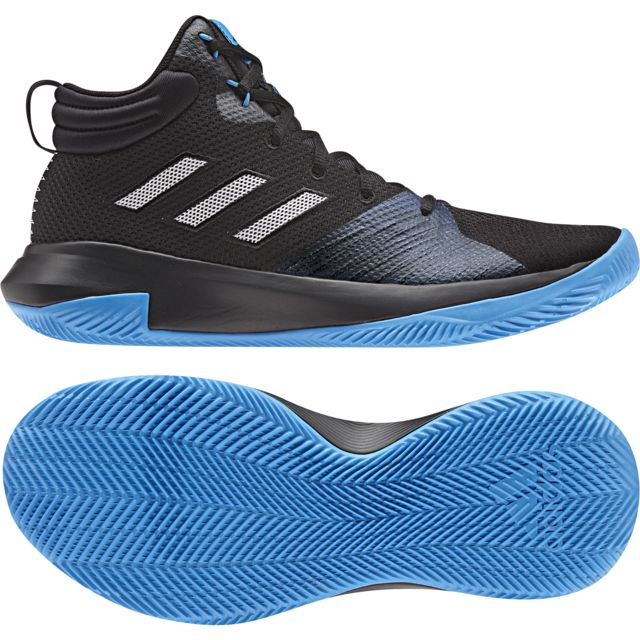 Chaussures Pro Elevate
