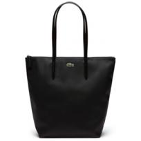 d87991307423e Sac lacoste - catalogue 2019 - [RueDuCommerce - Carrefour]