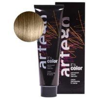 Artego - color 150 Ml N°9S Blond Très Clair Sable