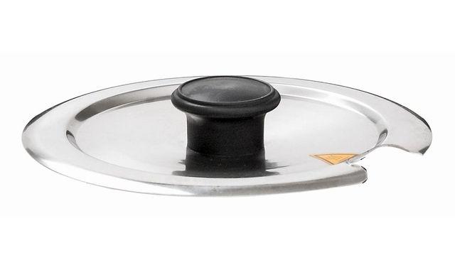 Bartscher Couvercle Hot Pot 3,5L
