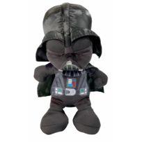 Disney interactive studios - Peluche Dark Vador Star Wars Disney
