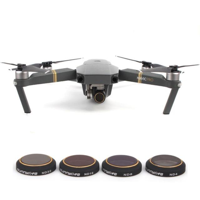 Promotion drone législation france, avis acheter drone star wars