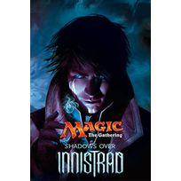 Wotc - Cartes à collectionner - Magic the Gathering Sombras sobre Innistrad présentoir boosters 36, ESPAGNOL