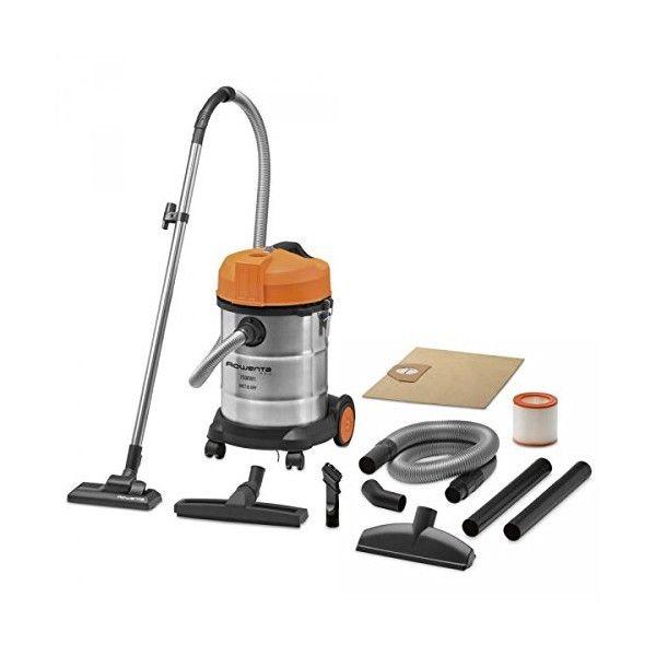 rowenta aspirateur eau et poussi re pro 3 en 1 ru5053eh. Black Bedroom Furniture Sets. Home Design Ideas