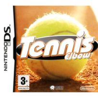 Bigben - Tennis Elbow - DS