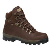 Chiruca - Chaussures Urales Gtx marron