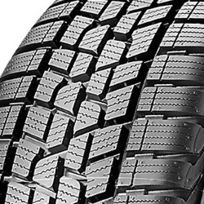 Firestone - pneus Multiseason 205/60 R16 92H