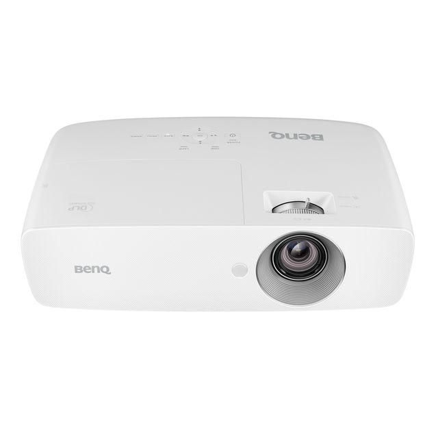 BENQ - Videoprojecteur Full HD - W1090
