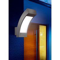Esotec - Applique lumineuse led Line