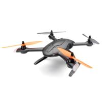 BGD - Quadcopter HMX280 CC3D RTF