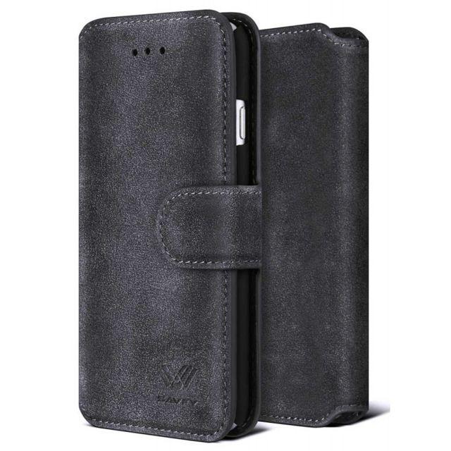 iphone 7 coque lux
