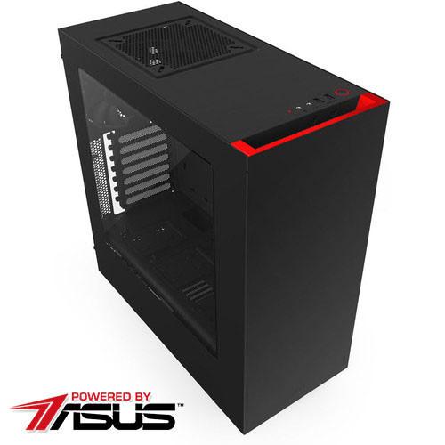 PC Gaming CERBERE - sans OS