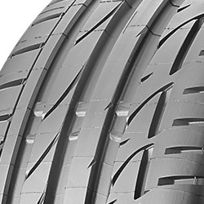 Bridgestone - pneus Potenza S001 205/45 R17 84W