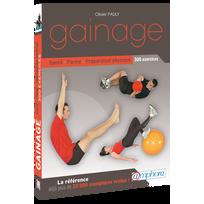 Editions Amphora - Gainage