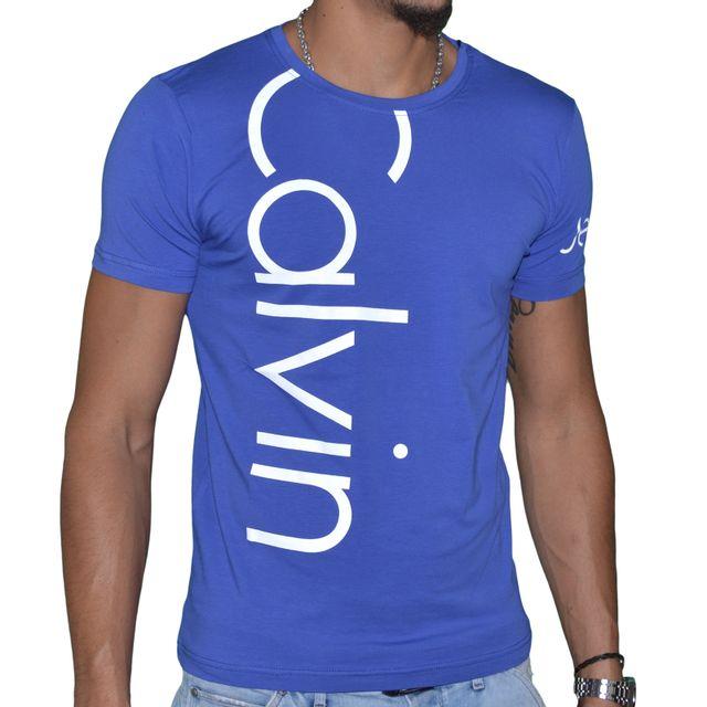 fe5b0204926b t shirt bleu roi - www.goldpoint.be