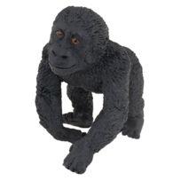 Papo - Figurine Gorille bébé