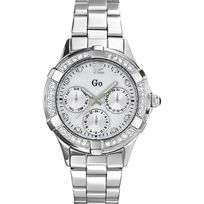 Go Girl Only - Montre