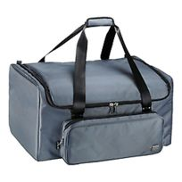 Cameo - GearBag 300 L