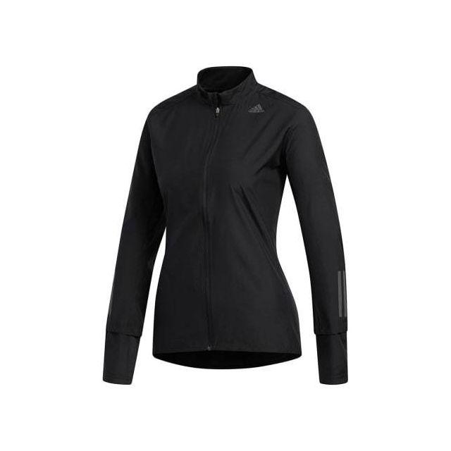 veste adidas femme noir
