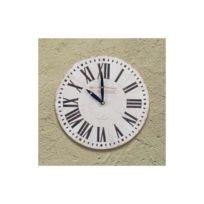 Vimeu-Outillage - Horloge Murale à l'Ancienne