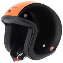 Airborn - Steve Ab 28 Black Orange