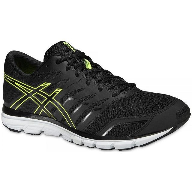 asics pulse 7 homme