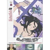 Beez Entertainment - Eureka 7 - Vol. 7