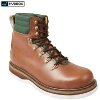 Hydrox - Chaussures De Wading Traxion