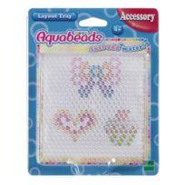 AQUABEADS - Canevas - 79188