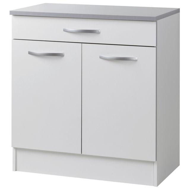 Ikea Sideboard Kche Elegant Best Gallery Of Full Size Of