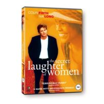 Second Sight - The Secret Laughter Of Women IMPORT Anglais, IMPORT Dvd - Edition simple