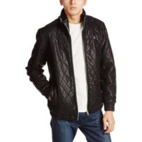 G-star Raw - Blouson G Star Meefic Gpl Quilted Bomber