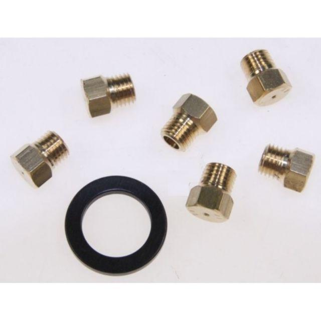 Whirlpool Injecteur butane-propane pour four