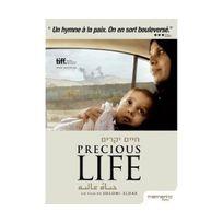 Memento Films - Precious Life