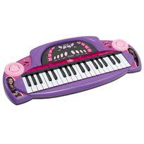 Chica Vampiro - Clavier Musical - 510201