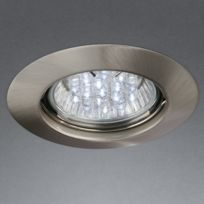 Philips - Spot Led - Ma594501710