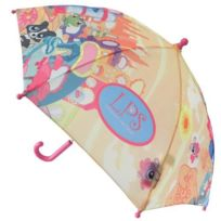 Little Pals - Parapluie Littlest Pet Shop