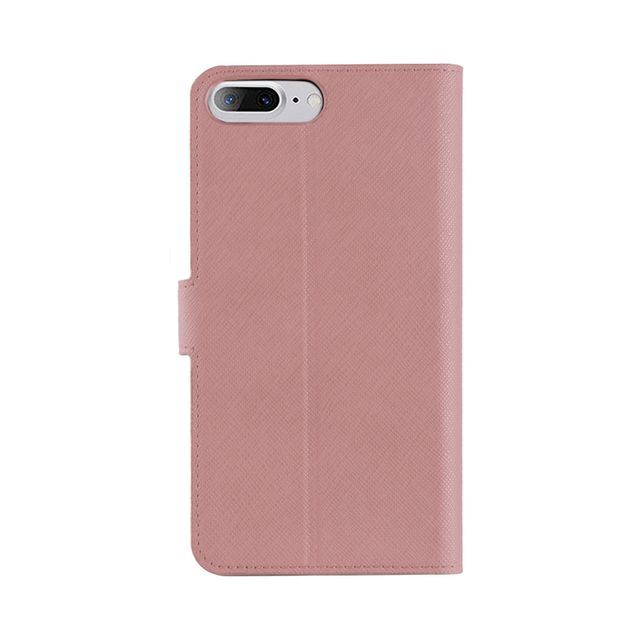 coque iphone 7 plus rose gold